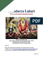 71030358-Soundarya-Lahari-Verse-10.pdf