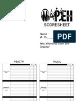 SCORESHEET.pdf
