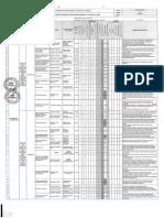 IPER Transporte.pdf