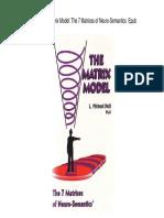 the matrix model.pdf