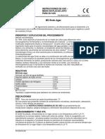 ficha tecnica medio de cultivo m-endo coliformes.pdf