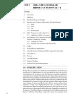 DOLLARD AND MILLER.pdf