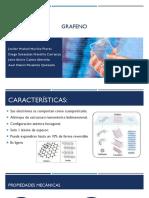 Grafeno-presentacion