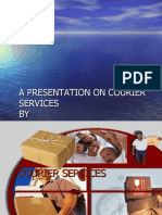 100744525-A-Presentation-on-Courier-Services.ppt