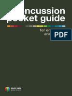 EWS Concussion Pocket Guide A6 FINAL WEB
