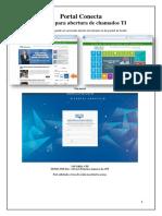 Manual Portal Conecta TI