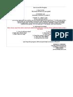 Nutritional Status VI- DIAMOND 2019-2020 (1).xlsx