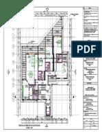 Typical Ground Floor Plan