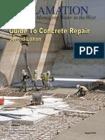 Guide2ConcreteRepair2015 Final