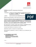 Sub-gtb-318!16!0072 Fortaleza - Devolucion Deposito