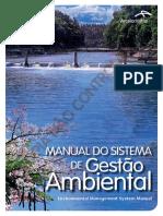 Manual Sistema Gestao Ambiental 2018