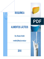 2018-BIOQUIMICA-LACTEOS