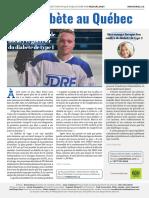 25_Erwan_Diabetes_LAC_FINAL_CORRECTSIZE_NAPO.pdf
