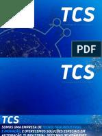 TCS - Apresentação Completa