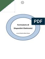 formulario_dispositivi
