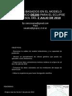 Calculo Manual Eclipse 02072019 v0.22