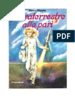 Bianca Pitzorno - Extraterrestre Alla Pari (Ita Libro)