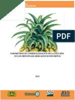 PARAMETROS-DE-COMERCIALIZACION-DE-LA-PINA-MD2.pdf