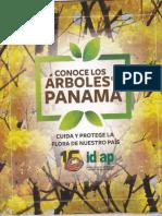 Album de  Arboles