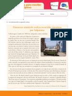 5_FICHA_CLASE_39a (1).pdf