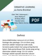 TL ASMA BRONKIAL.pptx