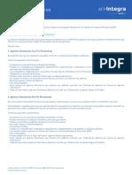 Documento+Informativo+Aportes+Voluntarios