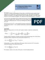 Jackson_3_4_Homework_Solution.pdf
