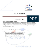 ITILv3foundation-Contents.pdf