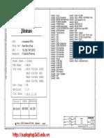 samsung rv511 schematic