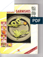 Carving - Great  Garnishes Wei Chuan Cookbook-compressed (1).pdf