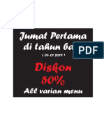 diskon50 040119.pdf