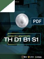Guia Didactica Modulo-7