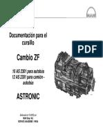 312594439 Zf Astronic PDF