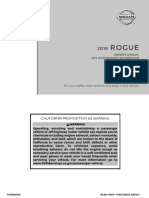 2019-Nissan-Rogue.pdf
