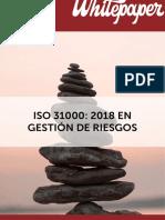 whitepaper_ISO31000_gestion_de_riesgos.pdf
