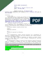 (Curs)Dreptul Comerțului Internațional. Partea a II-A. Partea Specială - Ed. Hamangiu