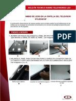 MODO_DE_SERVICIO_PARA_TV_LED.pdf