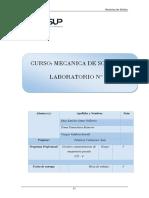 4 Cuestionario Previo Lab4