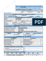 PCL Ana tavera.pdf