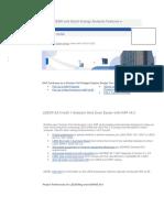HAP 4.50 Leed Quick Energy Analysis