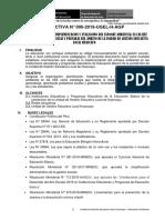 2019 Directiva Ambiental-1_7400