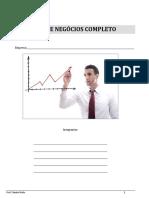 Apostila Plano de Negócios-imprimir
