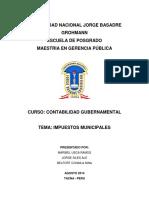 Impuestos Municipales 16-08-14