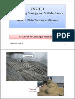 CV2013 - Week 1 (2014).pdf