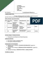 likki finalyear resume.docx