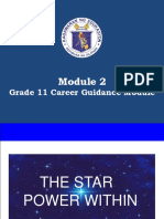 2 CGP 11 Module 2 Star Power Within