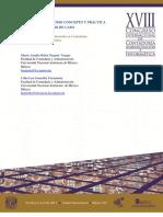 8.14_evaluacion desde lo  complejo.pdf