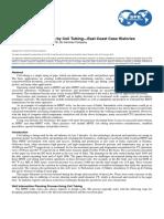 syed2010.pdf
