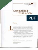 8.14_evaluacion Desde Lo Complejo