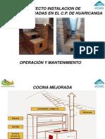 313827337-Cocina-Mejorada.ppt